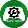 Photo of Xbox Helper