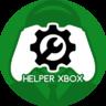 صورة Helper Xbox