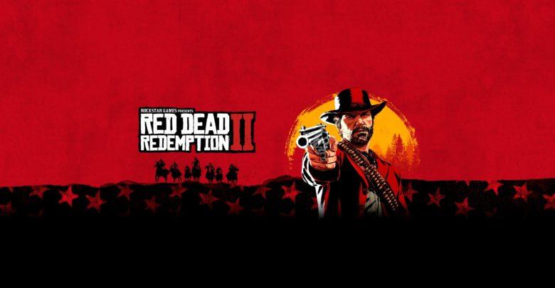 red dead redemption 2 62 780x405 1