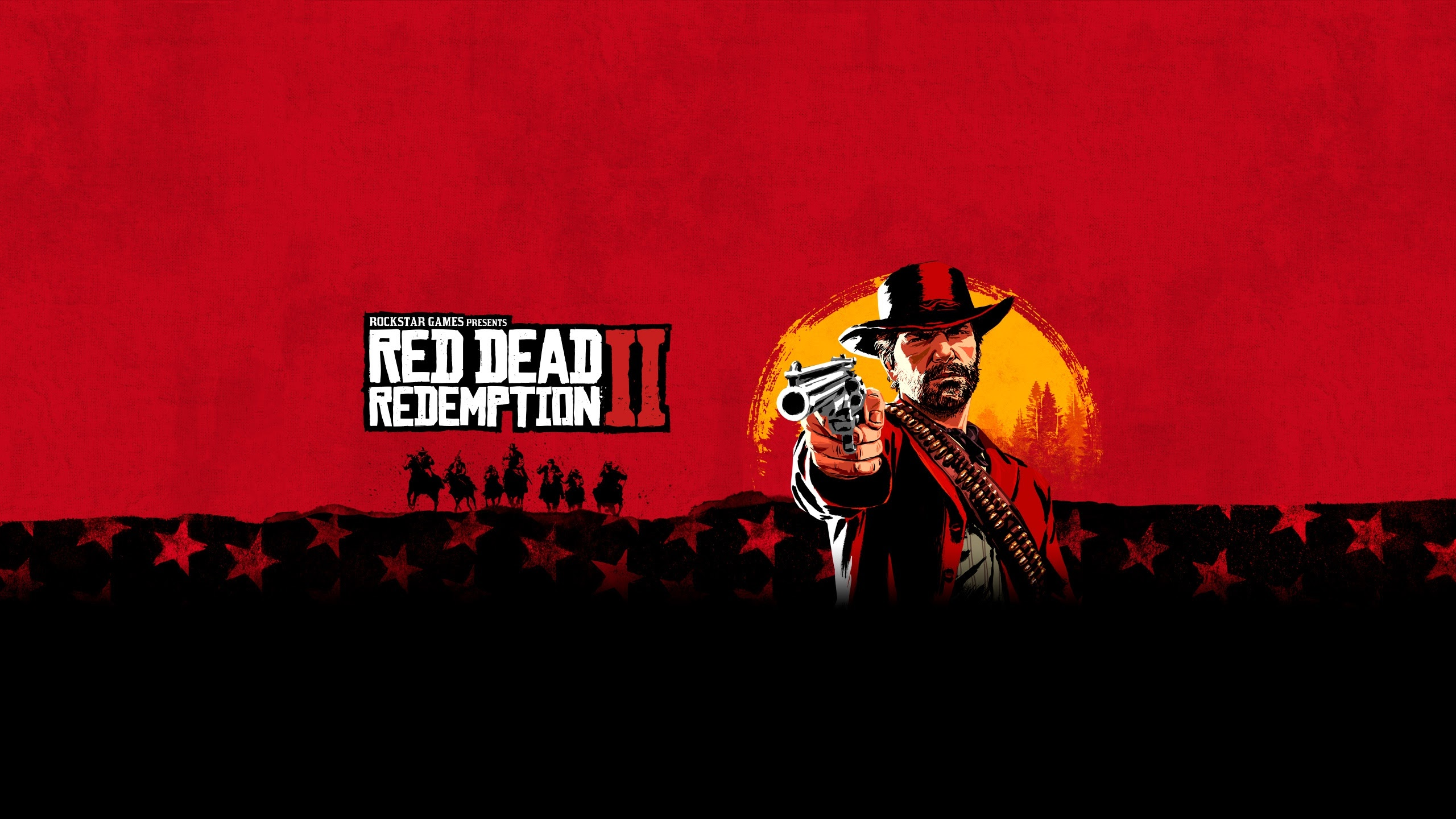 red dead redemption 2 62