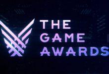 صورة الكشف عن الالعاب المرشحة لجائزة لعبة السنة!!