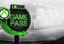 صورة العاب تغادر قائمة Xbox Game Pass قريباً