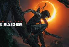 صورة الاضافة الثانية للعبة Shadow of The Tomb Raider اصبحت متوفرة الأن!