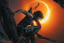 Photo of الاعلان عن المحتوى الاضافي الثاني للعبة Shadow of the Tomb Raider