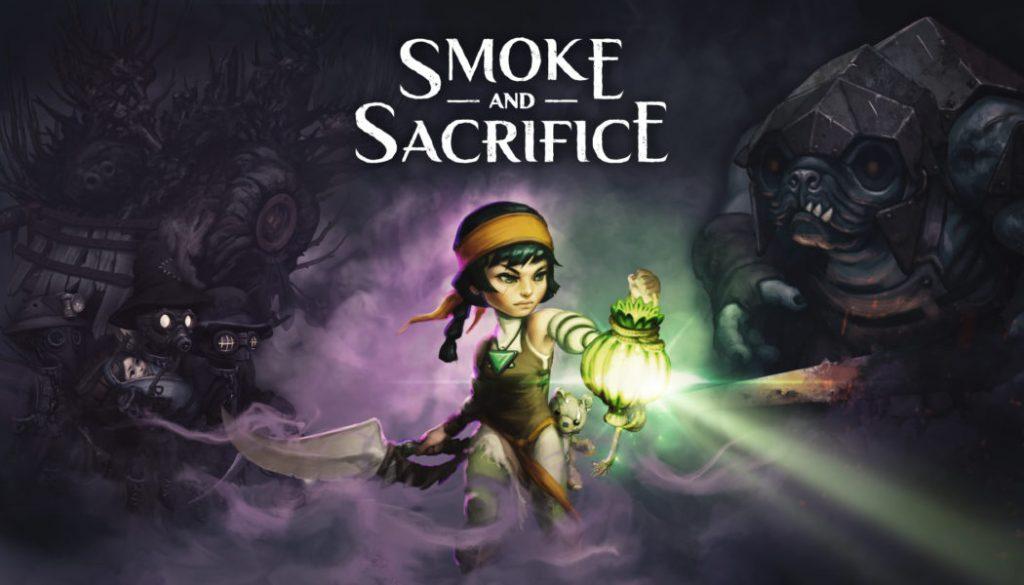 Smoke and Sacrifice Key Art 1050x600 1024x585