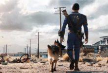 صورة تقوم Bethesda بطريقة رائعة و ظريفه لفك الحظر عن المحظورين بلعبة Fallout 76