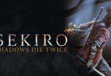 صورة تعرف على التصنيف العمري للعبة Sekiro: Shadows Die Twice
