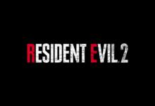 صورة مجموعة من العروض الجديدة للعبة Resident evil 2