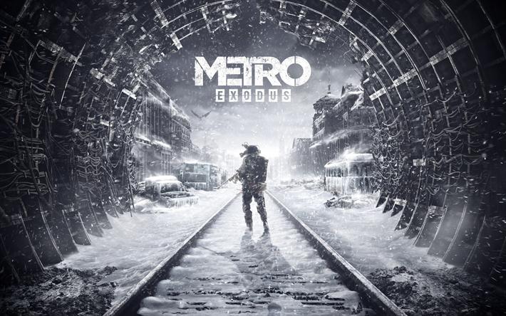 thumb2 metro exodus 2018 poster new games playstation 4