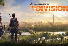صورة صور جديدة للعبة The Division 2 للدارك زون