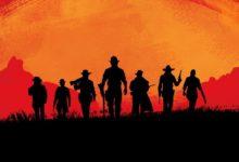 صورة شركة Rockstar تؤكد رسمياً عن العمل على المحتوى القادم لطور القصة اليكم ماسيكون الاقرب…