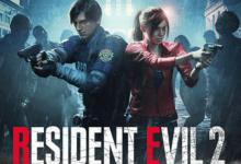 صورة منتج لعبة Resident Evil 2يعلق عن إمكانية عمل Resident Evil 3