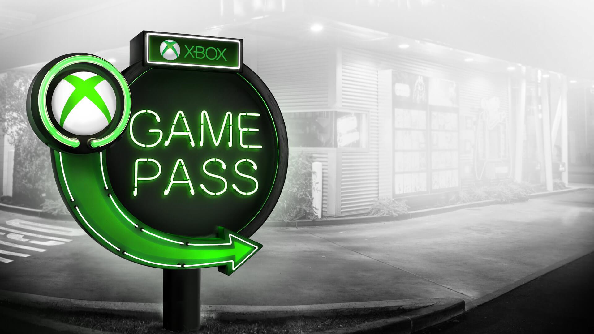 Photo of العاب قريباً تغادر من قائمة Xbox Game Pass