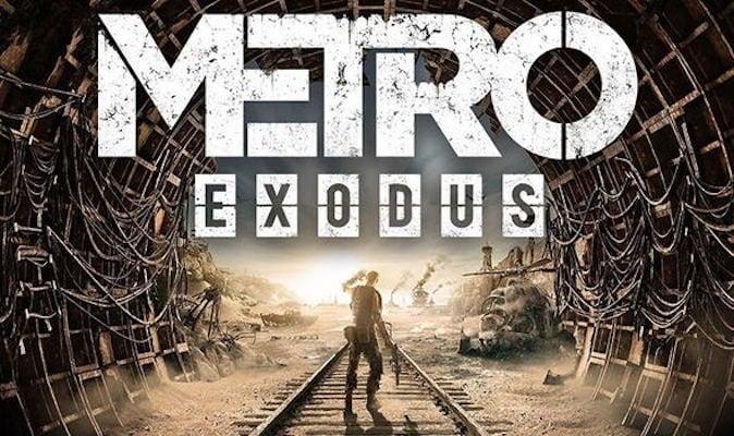 Photo of Metro Exodus على PC سوف تكون حصرية على متجر Epic