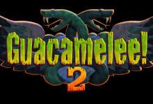 صورة موعد اصدار لعبة Guacamelee! 2 على الاكسبوكس ون