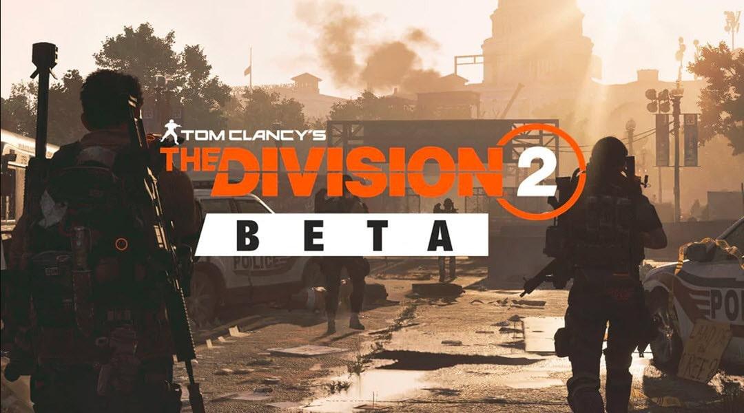 The Division 2 beta.jpg.optimal