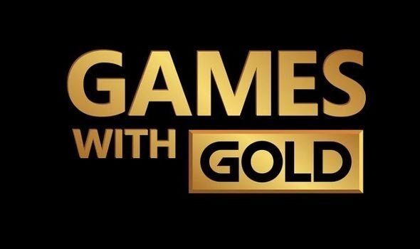Xbox One free Games 1078387