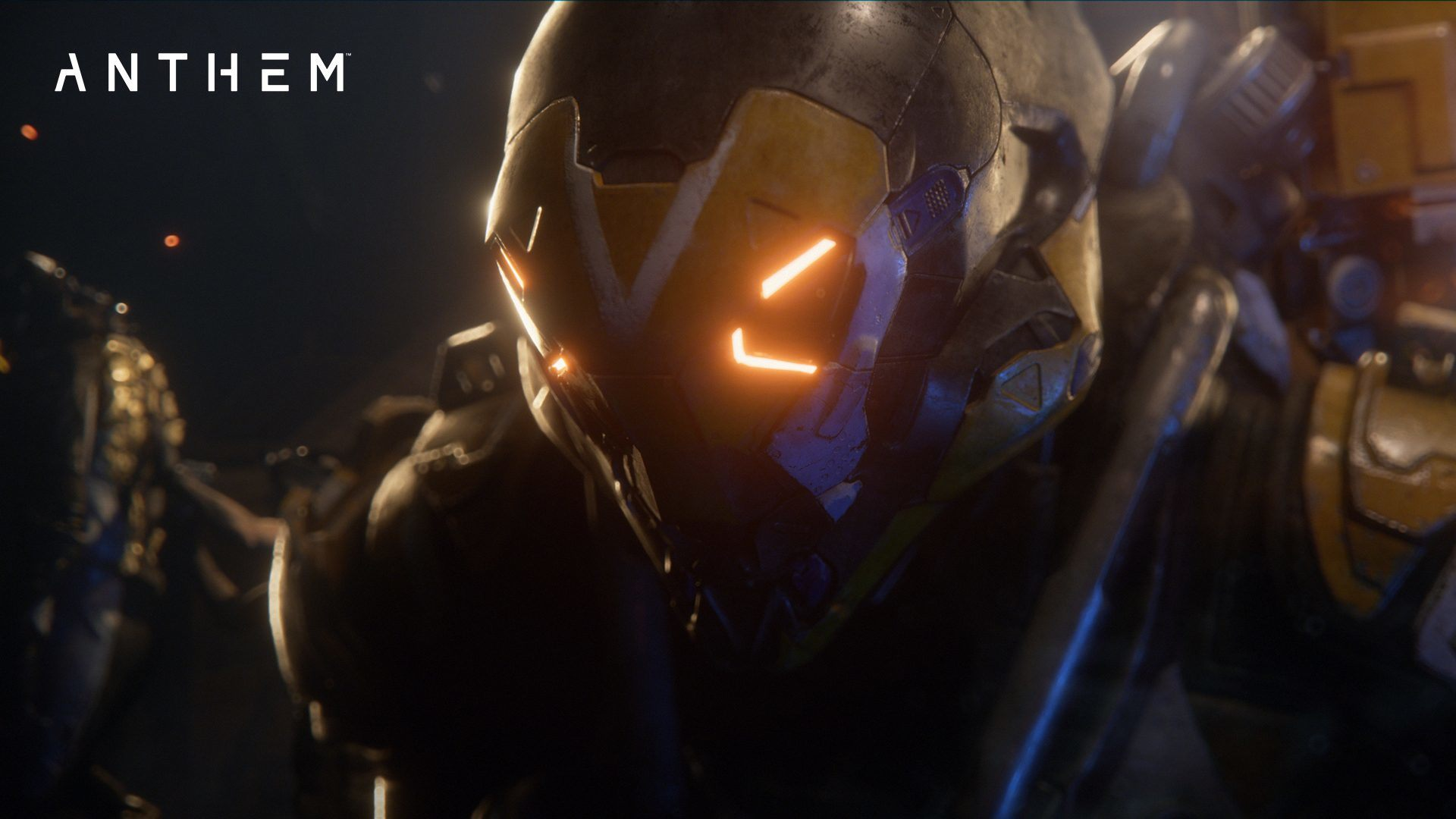 anthem official teaser trailer.jpg.adapt .crop16x9.1920w