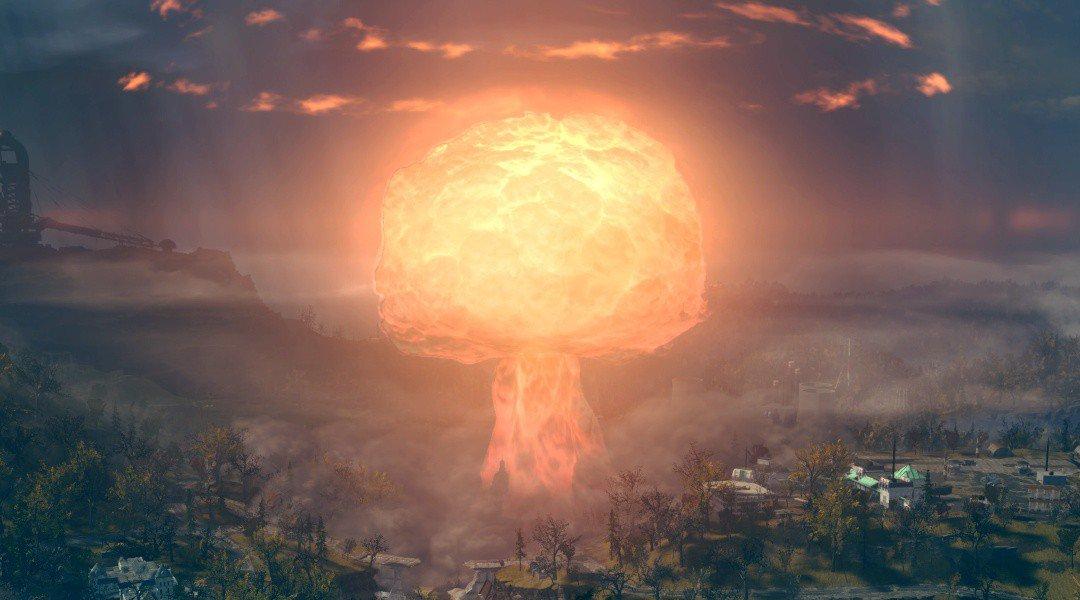 fallout 76 nukes 1.jpg.optimal
