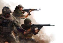 صورة لعبة Insurgency: Sandstorm تحصل على عرض التقييمات