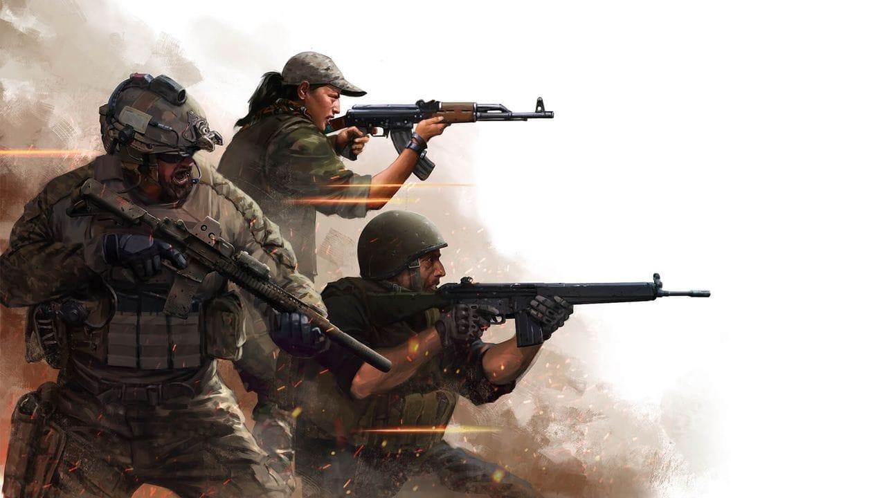 insurgency sandstorm 1280 1545865705873 1280w