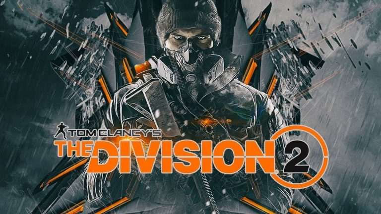 the division 2 1538252951348