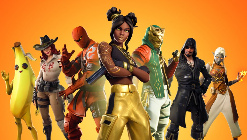 Fortnite patch notes v7 40 header v7 40 BR08 News Featured Launch PATCHNotes 1920x1080 e6a6dd90319f3a404ccbc5eb6732e1b1a314d336 1021x580