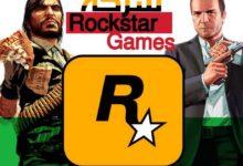 صورة تعرف على تاريخ شركة Rockstar Games