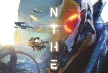 صورة مخرج لعبة Anthem يصف اللعبة بأنها من أكثر ألعاب الرماية مثيرة للعواطف