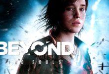 صورة فيكتوريا ميلر المنتجة السابقة في PlayStation تنضم إلى إستديو The Initiative