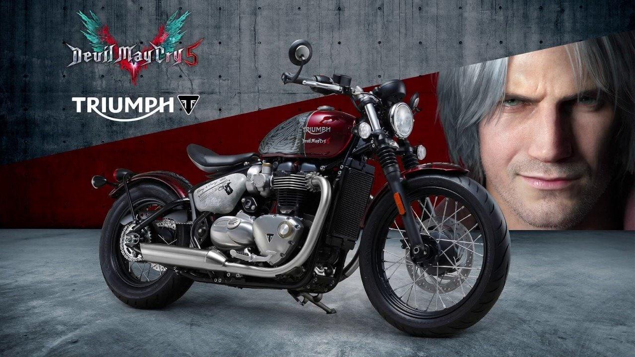 devil may cry bike1