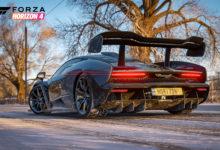 صورة صدور تحديث للعبة Forza Horizon 4 لشهر فبراير وأبرز التفاصيل عنه