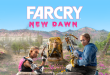 far cry new dawn listing thumb 01 ps4 us 06dec18