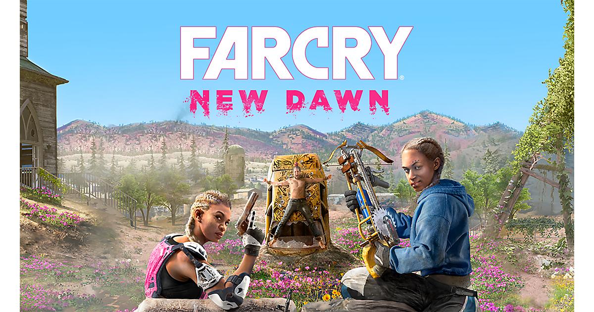 far cry new dawn listing thumb 01 ps4 us 06dec18