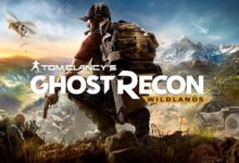 Photo of استعراض طور Guerrilla في لعبة Ghost Recon Wildlands