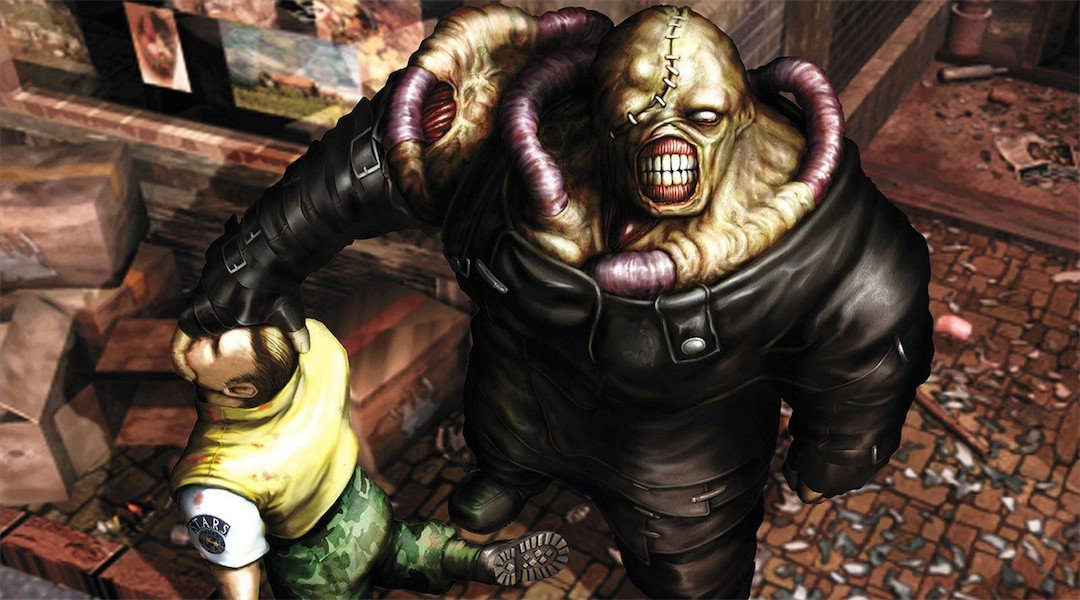 resident evil 3 nemesis remake tease.jpg.optimal