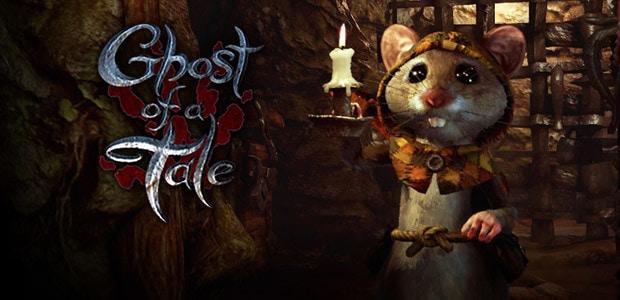 Photo of لعبة Ghost of a Tale قادمة في هذا الشهر !!