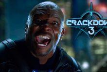 صورة لعبة Crackdown 3 تريدك أن تحتفل معها بقرب صدورها بأن تهديك Crackdown مجاناً!!!