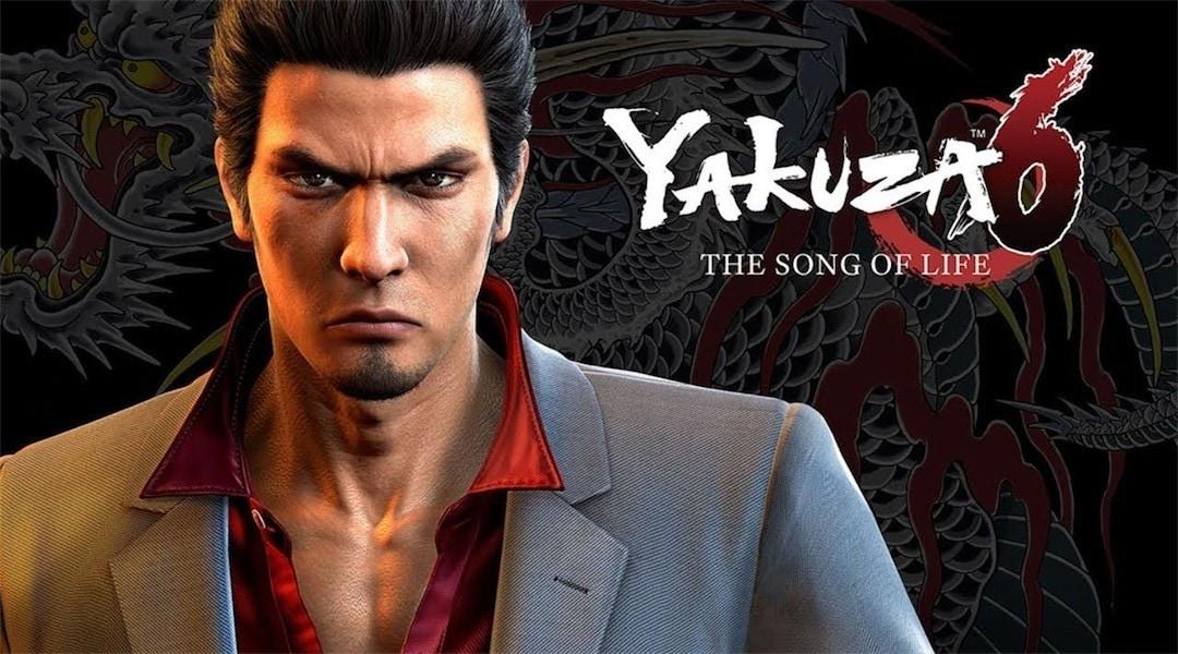 yakuza 6 pc release.jpg.optimal