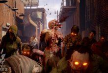 صورة تحديث جديد للعبة State of Decay 2