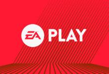 صورة شركة EA لن تقيم مؤتمر EA Play خلال معرض E3 2019 بل سوف تركز على البث المباشر!