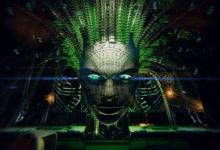 صورة عرض تشويقي جديد للعبة الأكشن System Shock 3 !!