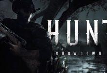 صورة لعبةالتصويب والرماية عبر الشبكة Hunt ShowDown المطورة من قبل إستديو Crytek تنضم إلى XBOX Game Preview ربيع 2019