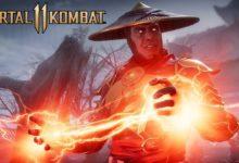 صورة رئيس إستديو NetherRealm يلمح إلى وجود ميزات رائعة جداً ستضاف إلى لعبة Mortal11Kombat بعد صدورها!