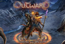 Outward Banner Web