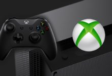 """صورة أشياء لازم تعرفها عن جهاز Xbox الجديد """" Scarlett """""""