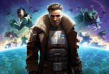 صورة لعبة الاستراتيجيات القادمة Age of Wonders: Planetfall