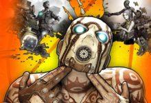 صورة استوديو Gearbox سيكشف عن لعبة جديدة واحتمال كبير أن تكون Borderlands 3 !!!