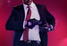 صورة المحتويات القادمة للعبة Hitman 2