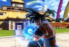 https blogs images.forbes.com olliebarder files 2017 05 xenoverse2 switch 1200x675